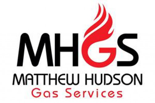 Matthew Hudson Gas Services