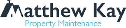 Matthew Kay Property Maintenance Ltd