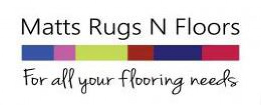 Matts Rugs N Floors