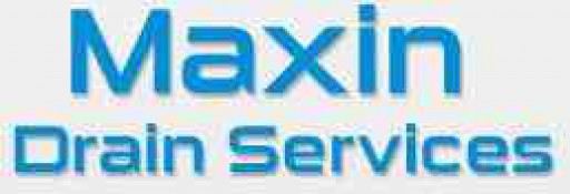 Maxin Drain Services Ltd