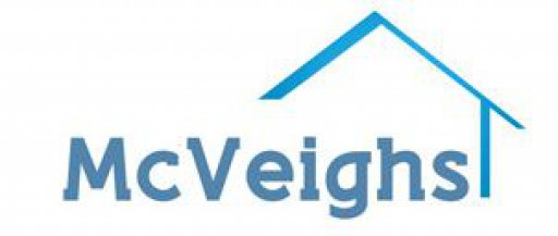 McVeighs Roofing