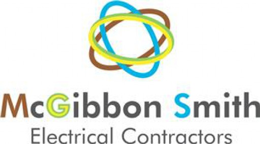 Mcgibbon Smith Electrical Contractors