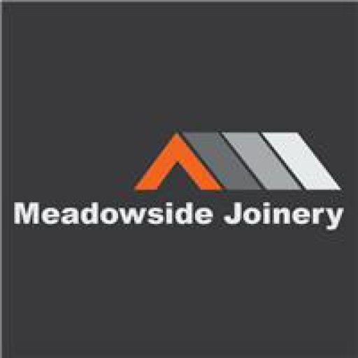 Meadowside Joinery