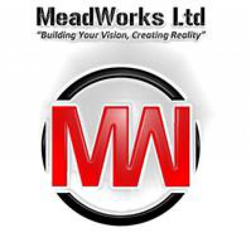 Meadworks Ltd