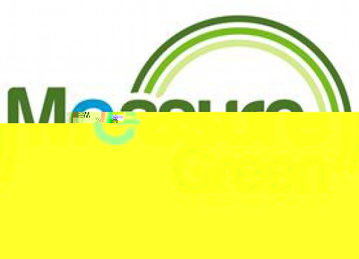 Measure Green Limited