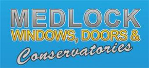 Medlock Windows