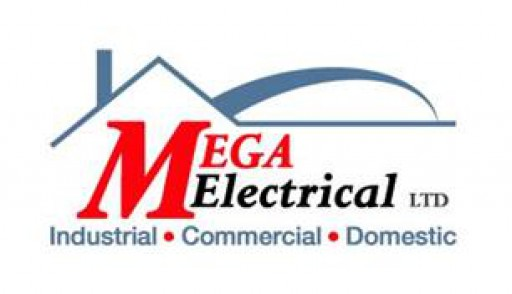 Mega Electrical Ltd