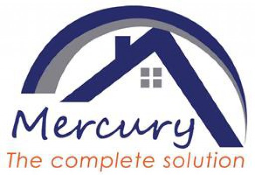 Mercury Home Improvements