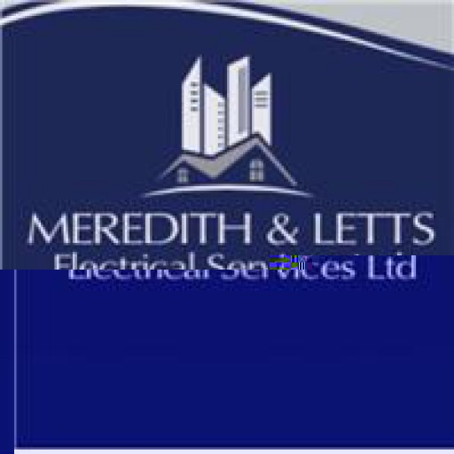 Meredith & Letts Electrical Services Ltd