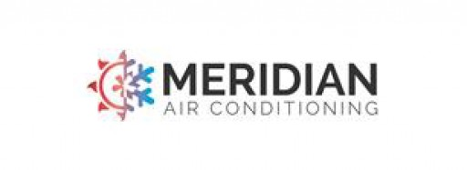 Meridian Air Conditioning Ltd