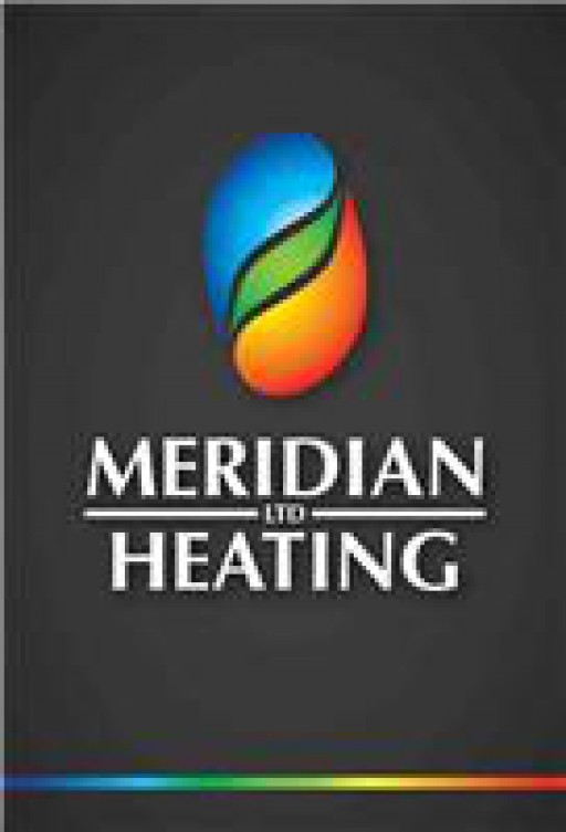 Meridian Heating Ltd