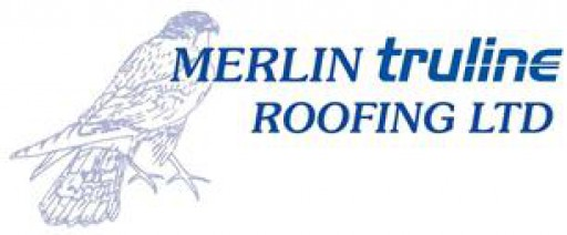Merlin Truline Roofing Ltd