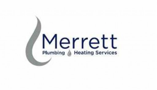Merrett Plumbing And Heating Services