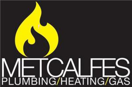 Metcalfe's Plumbing Heating & Gas Ltd
