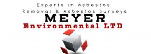 Meyer Environmental Ltd