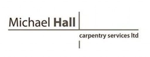 Michael Hall Carpentry Services Ltd