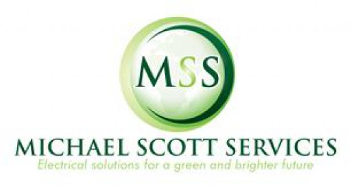 Michael Scott Services Ltd
