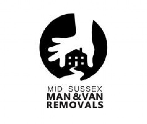 Mid Sussex Man And Van Removals