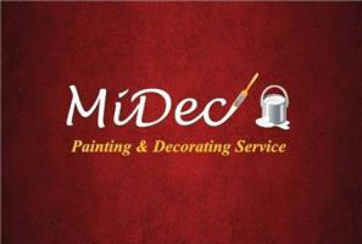 Midec Painting & Decorating