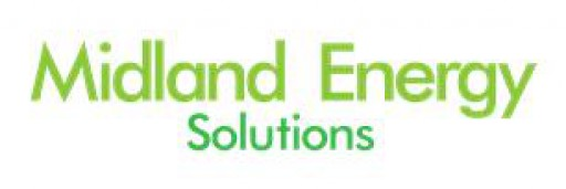 Midland Energy Solutions Ltd