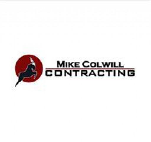 Mike Colwill Contracting