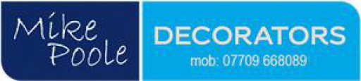 Mike Poole Decorators