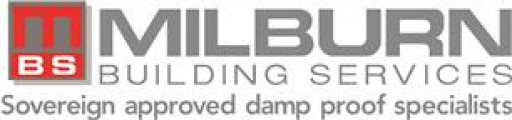Milburn Building Services