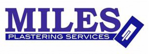 Miles Plastering Services