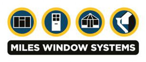 Miles Window Systems