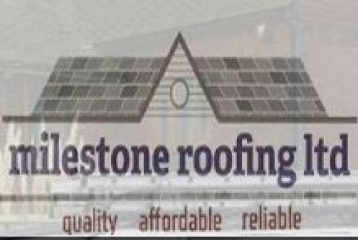 Milestone Roofing Ltd