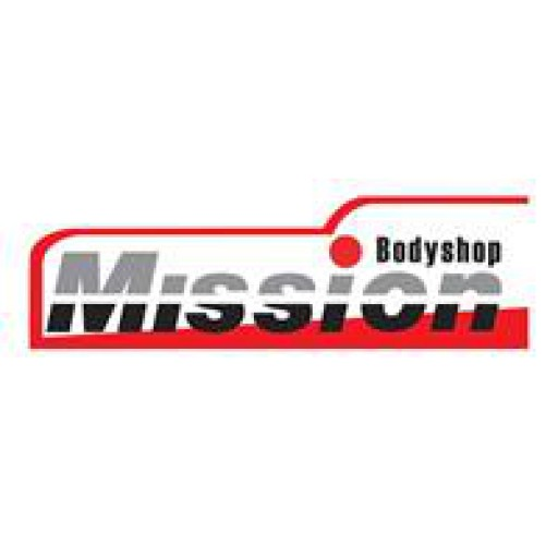 Mission Body Shop Ltd