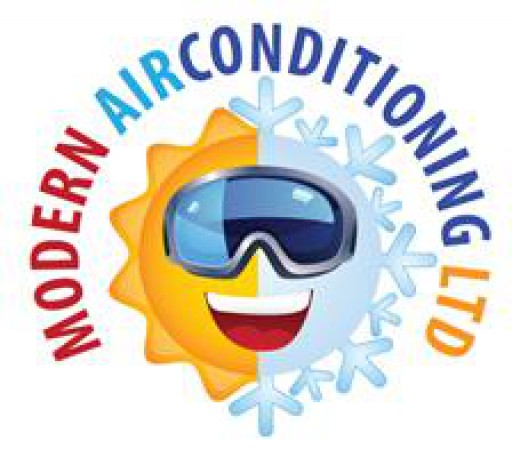 Modern Air Conditioning Limited