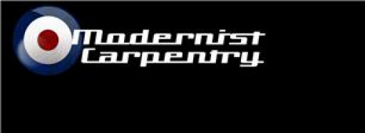 Modernist Carpentry Ltd
