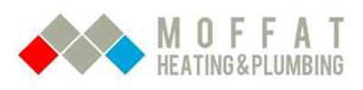 Moffat Heating & Plumbing