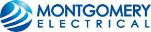 Montgomery Electrical