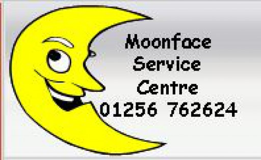 Moonface Service Centre Ltd