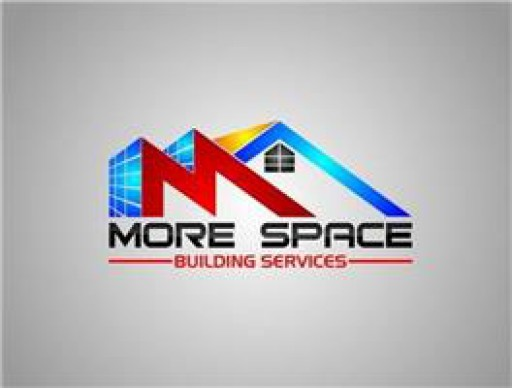 More Space Building Services Ltd