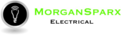 Morgansparx Electrical