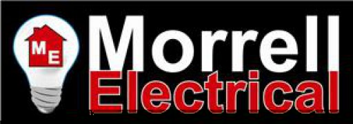 Morrell Electrical Limited