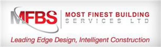 Most Finest Building Services Ltd