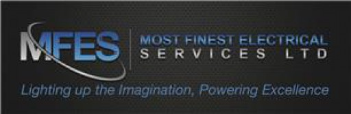 Most Finest Electrical Services Ltd