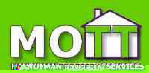 Mott Handyman And Property Services