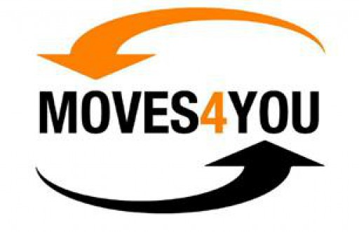 Moves 4 You