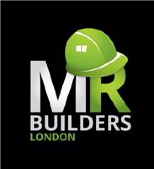 Mr Builders (London) Ltd
