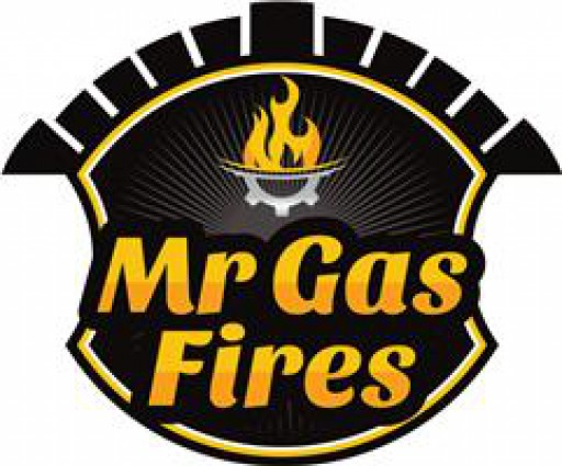 Mr Gas Fires