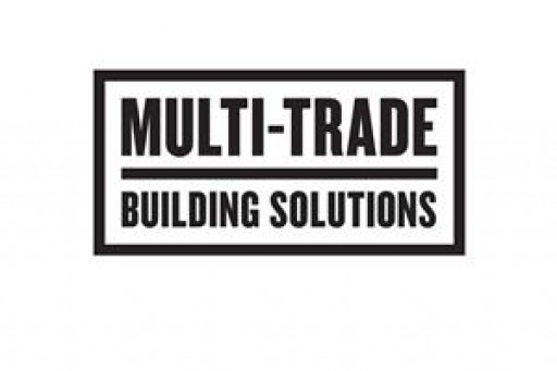 Multi-Trade Building Solutions Ltd