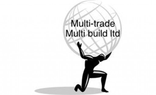 Multi-Trade Multi Build Ltd
