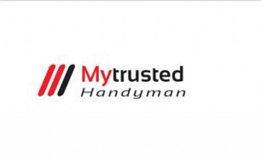 My Trusted Handyman
