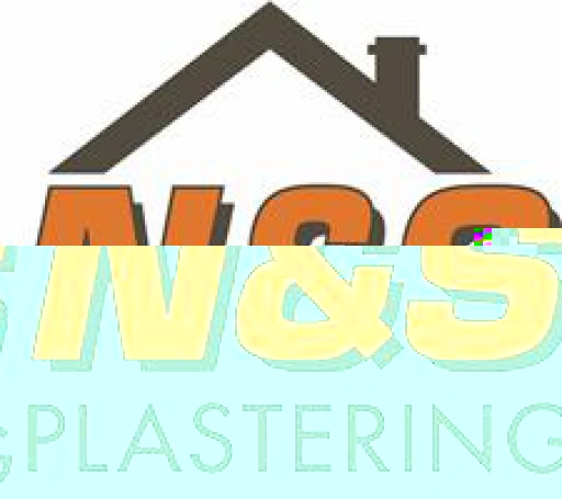 N And S Plastering