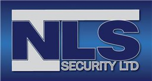 N L S Security Ltd (Newcastle Locksmiths)